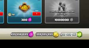 8 Ball Pool New Cheat Line Hack 2015