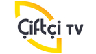 http://ciftcitv.web.tv