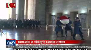 Vural: Türkiye'nin yeni bir siyasete ihtiyacı vardır