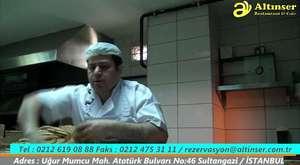 Live 2014-11-14 00:22