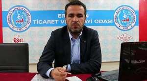 Yüksel Çakır'ın Cemalettin Başsoy'a Cevabı