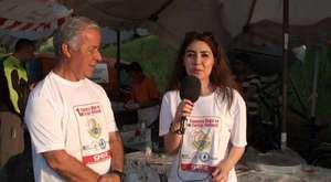 İNCI Grup Fildişi Açılış Videosu