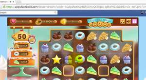 Jelly Mania Hack 2015