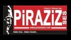pirazizses