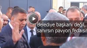 El Bab kırsalına hücum eden PYD/PKK teröristlerinin sonu!