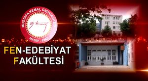 3rd Day International Mustafa Kemal University  15th July Martyrs Boxing Tournament