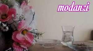 Sivilce Lekelerine Karşı Killi Maske Tarifi ( 1KadınBlogcu 'dan ) | www.modanzi.com