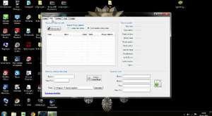 Vulcun CS:GO item Kasma Tatikleri