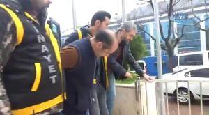 SAADET PARTİSİ CARGILL BASIN AÇIKLAMASI