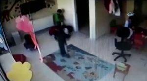 Eskişehir'de silahlı kavga: 2 ölü