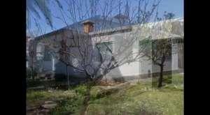 LA HOYA (ALICANTE) PRECIOSO CHALET 4 Hab. en TERRENO DE 600 m2