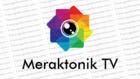 meraktoniktv