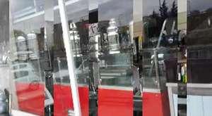 ARNAVUTKÖY CAFE BÜFE MALZEMESİ ALINIR 0533 478 78 16