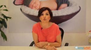 15 Haftalık Gebelik Hamilelik Görüntüsü