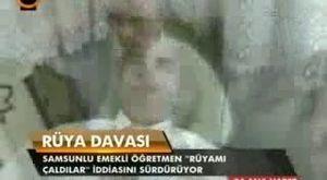 YAKAKENT BALİKCİLİK KOBRA477 VİDEOSU