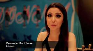 Do Me Like That- Donnalyn Bartolome