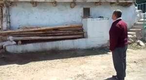 İspir Çakmaklı Köyü Tanıtım 15