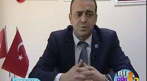 Akhisarspor İdmanında Carlos Şovu