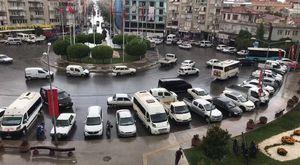 Akhisar'da Engelliler Adına 12 Aralık'da Konser Düzenlenecek