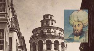 Amerika'nın Sembolü Özgürlük Heykeli Hakkında İlginç Bilgiler ve Özgürlük Heykeli Nerededir, Mimarisi ve Tarihçesi
