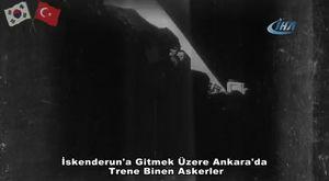 İstanbul'da film gibi soygun !