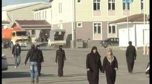 Bakan-Kilic'tan-Fenerbahce'ye-destek
