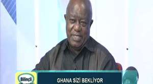 ghana - 2013-izmir international fair-15