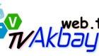 Akbay-TV