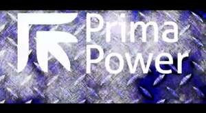 ABOUT PRIMA POWER