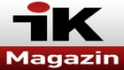 ikmagazin