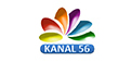 http://kanal56.web.tv