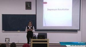 Biyoloji Programı v4
