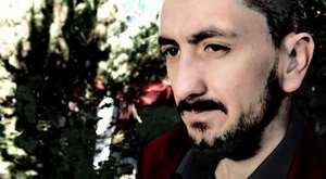 ÇUBUKLU EKREM GİT ANGARALI 2015 SON HD KLİP Ankara oyun havası