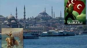 Timurtas Hoca Istanbulu Yıktılar.....