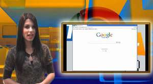 Karasu Televizyonu Google Chrome Videosu: