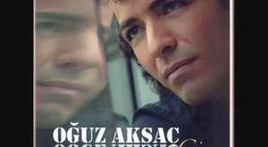 Sefa Doğanay'ın O ses Türkiye Performansı