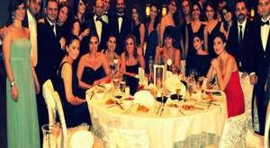 Beykoz Leo Kulübü - Ocak & Şubat '13 Sunumu