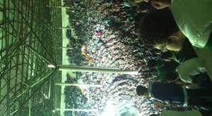 Bursa gol gol gol !!!!!