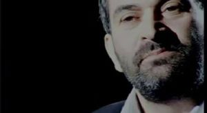 Erhan METE-Fatih Kuranı Kerim Ziyafeti