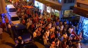 Karamürsel-Altınova-Kaytazdere-Subaşı-Gölcük-aktif haber gazetesi 1.yaş gününü kutladı