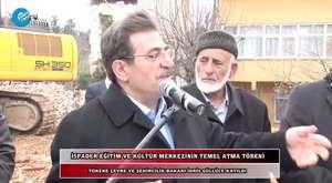 kurban olim gudigin olim erzurum eze oğlu halay ispader medya tv söz müzik, ibrahim güzelses