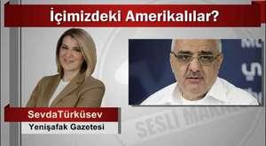 Nadide Sultan & Sevda Türküsev Pınar Dilşeker İle Şeker Tadında