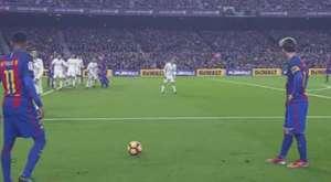 Fenerbahçe - Partizani 3 - 1 Özet ve Goller