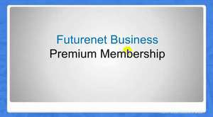 FutureNet Success-System Video ENGLISH - WebTv