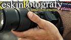 KeskinFotografy