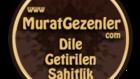 MuratGezenler