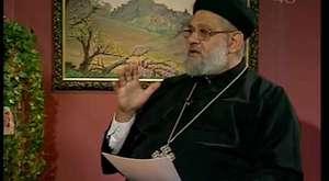 Kur'an Değiştirilmiş mi ? National Geographic