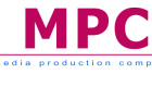mediaproductioncompany