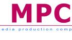 mediaproductioncompany