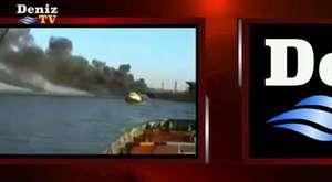 Canlı Yayın - DenizTV - 2016-03-26 21:14